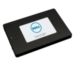 "DELL R0KXM-RFB internal solid state drive 2.5"" 100 GB Serial ATA III MLC"