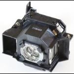 MicroLamp ML10638 170W projector lamp