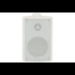 Adastra 952.810UK 30W White loudspeaker