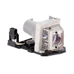 DELL 725-10196 200W projector lamp