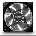Enermax T.B.Silence 8cm Computer case Fan