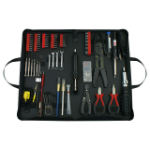 Rosewill RTK-090 mechanics tool set