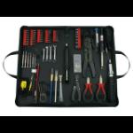Rosewill RTK-090 mechanics tool set