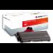 AgfaPhoto TN-2120 Laser toner 2600pages Black