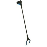 FSMISC LITTER PICKER BLACK 820MM