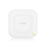 Zyxel NWA1123ACv3 866 Mbit/s White Power over Ethernet (PoE)