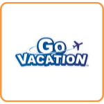 Nintendo Go Vacation, Switch Nintendo Switch Basic