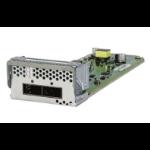 Netgear APM402XL-10000S network switch module 40 Gigabit Ethernet
