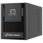 PowerWalker 10134046 UPS battery cabinet Tower