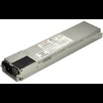 Supermicro PWS-902-1R power supply unit