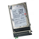 Fujitsu FUJ:CA07212-E641 450GB Serial Attached SCSI (SAS) hard disk drive