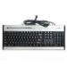 Acer Keyboard (RUSSIAN)
