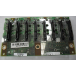 HP 511785-001 computer case part