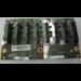 HP 511785-001 computer case part