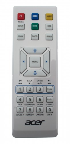 Remote Control (mc.jk211.007)