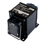 Generic 500W 240 - 120V Isolated Stepdown Transformer