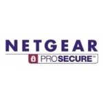 Netgear STM300M-10000S warranty/support extension