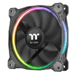 Thermaltake Riing 12 RGB Computer case Fan