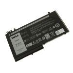 BTI DL-E5250-OE notebook spare part Battery
