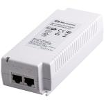 Microsemi 9001GR Gigabit Ethernet 54 V