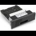 HP Duplex Unit For HP LaserJet 4345 & M4345 Series Printers Q5969A - Refurbished