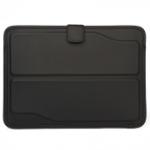 "Tucano Innovo 12"" Sleeve case Black"
