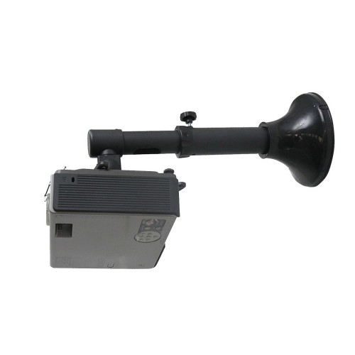 Newstar projector wall mount