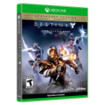 Activision Destiny: The Taken King Legendary Edition Xbox One English video game