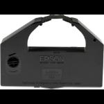 Epson C13S015139 Nylon black, 9000K characters