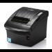 Bixolon SRP-352plusIII Térmica directa Impresora de recibos 203 x 203 DPI
