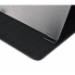 Tech air TAXSP4001 Folio Grey