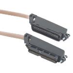 "Black Box ELN25T-0050-MF telephony cable 598.4"" (15.2 m)"