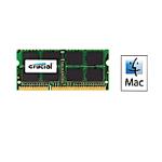 Crucial 16GB DDR3L 1866 MT/S PC3-14900 16GB DDR3L 1866MHz memory module