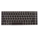 HP 702651-A41 Keyboard notebook spare part