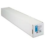 HP Q7993A photo paper