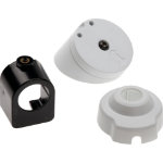 Axis P1204 MOUNTING KIT 5-P