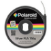 Polaroid PL-6013-00 3D printing material Polylactic acid (PLA) Silver 750 g