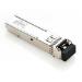 DELL SFP LC MM network transceiver module Fiber optic 1000 Mbit/s 850 nm