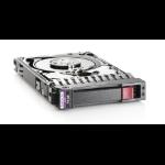 "Hewlett Packard Enterprise 300GB SAS 2.5"""