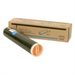 Xerox 016-1947-00 Toner black, 12K pages @ 5% coverage