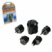 2-Power UNI0021A power plug adapter