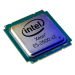 Cisco Xeon E5-2660 v2 (25M Cache, 2.20 GHz) processor 2.2 GHz 25 MB L3