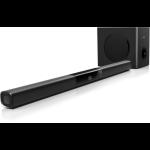 Philips SoundBar-luidspreker HTL3110B/12