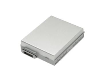 Panasonic FZ-VZSU95W - Battery Li-Ion - for Toughpad FZ-B2, FZ-M1