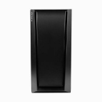 Antec P6 Micro ATX Tempered Glass Case. VGA up to 390mm, 2x 3.5' HDD and 4x 2.5' SSD