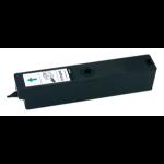 Lexmark 10B3100 toner collector