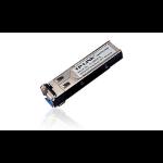 TP-LINK 1000base-BX WDM SFP Module 1250Mbit/s
