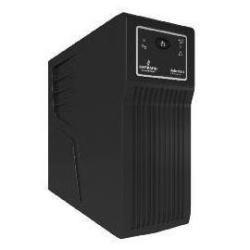Emerson Liebert PSP 500VA (300W)