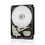 HGST Ultrastar He8 6TB HDD 6000GB Serial ATA III internal hard drive