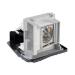 Total Micro VLT-XD2000LP-TM 300W projection lamp